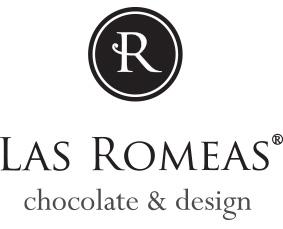 logo Las Romeas