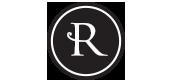 Las Romeas Logo